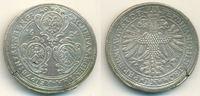 Nürnberg Stadt: Taler 1624 ss-vz, kl. Sf. Mit Titel Ferdinands II, Münzz... 255,00 EUR  zzgl. 4,00 EUR Versand