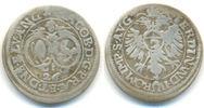 1/2 Batzen 1626 aus 1624 Ellwangen Abtei: Johann Jakob von Wartensee, 1... 60,00 EUR  zzgl. 2,50 EUR Versand