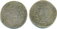 4 Kreuzer Münzstätte Nürnberg. 1667 Deutscher Orden: Johann Caspar, 166... 50,00 EUR  zzgl. 2,50 EUR Versand