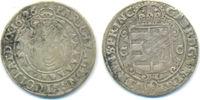 Siebenbürgen: Groschen. Münzstätte Kaschau. 1626 ss Gabriel Bethlen, 161... 30,00 EUR  zzgl. 2,50 EUR Versand