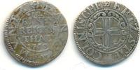 1/12 Taler 1710 Köln Domkapitel:  ss-  35,00 EUR  zzgl. 2,50 EUR Versand