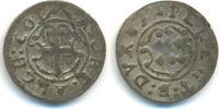 8 Heller o.J. Köln Erzbistum: Maximilian Heinrich von Bayern, 1650-1688... 25,00 EUR  zzgl. 1,00 EUR Versand