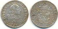 Gulden zu 60 Kreuzer 1675 Mainz Erzbistum: Lothar Friedrich, 1673-1675:... 260,00 EUR  zzgl. 4,00 EUR Versand