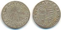 2 Stüber ( Schaf ) o.J. Jever Grafschaft: Carl Wilhelm von Anhalt Zerbs... 60,00 EUR  zzgl. 2,50 EUR Versand