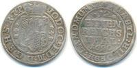 1/12 Taler 1690 Hildesheim Bistum: Jobst Edmund, 1688-1702: fast ss, se... 125,00 EUR  zzgl. 4,00 EUR Versand