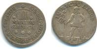 2 Mariengroschen 1708 Braunschweig Calenberg Hannover: Georg Ludwig, 16... 22,00 EUR  zzgl. 1,00 EUR Versand