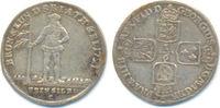 6 Mariengroschen 1721 C Braunschweig Calenberg Hannover: Georg Ludwig, ... 60,00 EUR  zzgl. 2,50 EUR Versand