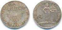 4 Mariengroschen 1787 C Braunschweig Wolfenbüttel: Carl Wilhelm Ferdina... 75,00 EUR  zzgl. 2,50 EUR Versand