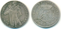 Zwitter 1/3 Taler 1694/95 Braunschweig Calenberg Hannover: Ernst August... 150,00 EUR  zzgl. 4,00 EUR Versand
