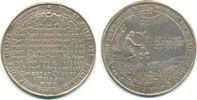 Tauftaler 1715 HH Harz: Münzmeister HH für Heinrich Horst ss  390,00 EUR  zzgl. 4,00 EUR Versand