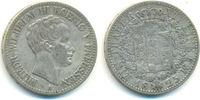 Taler 1825 A Preussen: Friedrich Wilhelm III, 1797-1840: ss  75,00 EUR  zzgl. 2,50 EUR Versand
