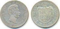 Taler. Auflage nur 40853 Stück !. 1839 CvC Braunschweig Wolfenbüttel: W... 80,00 EUR  zzgl. 2,50 EUR Versand