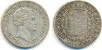 Taler 1830 A Preussen: Friedrich Wilhelm III, 1797-1840: ss-vz  75,00 EUR  zzgl. 2,50 EUR Versand