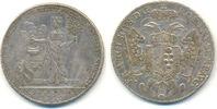 Taler. Auf den Frieden von Hubertusburg. 1763 Nürnberg Stadt: Stehende ... 165,00 EUR  zzgl. 4,00 EUR Versand