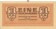1 Reichsmark o.D. Besatzungsausgaben des 2. Weltkrieges 1939-1945 Behel... 22,00 EUR  zzgl. 6,50 EUR Versand