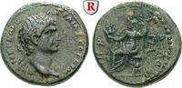 Bronze  Kilikien Laerte, Traianus, 98-117 f.ss  160,00 EUR