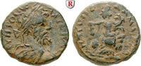 Bronze 193-211 Koile Syria Damaskos, Septimius Severus, 193-211 ss  190,00 EUR  zzgl. 6,50 EUR Versand