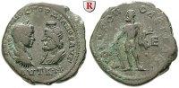 Bronze 238-244 Thrakien Dionysopolis, Gordianus III., 238-244 ss, grüne... 185,00 EUR  zzgl. 6,50 EUR Versand