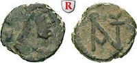 Nummus 491-498 Byzanz Anastasius I., 491-518 s  /  ss, grüne Patina  85,00 EUR inkl. gesetzl. MwSt., zzgl. 6,50 EUR Versand