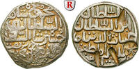 Tankah 1518-1532 Indische Sultanate Bengalen, Nasir al-Din Nusrat Shah ... 145,00 EUR  zzgl. 6,50 EUR Versand