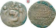 Urtukiden von Maridin Dirham 1195 s, leicht belegt Husam al-Din Yuluk Ar... 115,00 EUR incl. VAT.,  +  10,00 EUR shipping