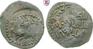 Seldschuken von Rum Fals 1196-1204 s-ss, auf älteren Fals überprägt Rukn... 60,00 EUR incl. VAT.,  +  10,00 EUR shipping