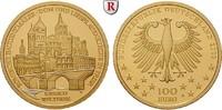 100 Euro 2009 nach unserer Wahl A- Gedenkprägungen 100 Euro 2009, nach ... 658,00 EUR  zzgl. 6,50 EUR Versand