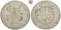 18 Gröscher 1754 Sachsen Albertinische Linie, Friedrich August II., 173... 60,00 EUR inkl. gesetzl. MwSt., zzgl. 6,50 EUR Versand