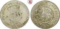 18 Gröscher Datum nicht lesbar (1754- Sachsen Albertinische Linie, Frie... 45,00 EUR inkl. gesetzl. MwSt., zzgl. 6,50 EUR Versand