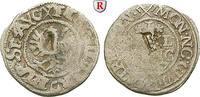 Schilling 1647 Dortmund, Reichsstadt  s-ss  100,00 EUR inkl. gesetzl. MwSt., zzgl. 6,50 EUR Versand