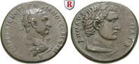 Tetradrachme 100 Seleukis und Pieria Antiocheia am Orontes, Traianus, 9... 200,00 EUR inkl. gesetzl. MwSt., zzgl. 6,50 EUR Versand