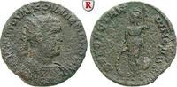 Bronze 253/254 (Jahr 234) Kilikien Augusta, Valerianus I., 253-260 f.ss... 100,00 EUR  zzgl. 6,50 EUR Versand