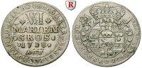 6 Mariengroschen 1718 Münster, Bistum Franz Arnold von Metternich, 1706... 75,00 EUR inkl. gesetzl. MwSt., zzgl. 6,50 EUR Versand
