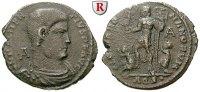 Bronze 350-351  Magnentius, 350-353 ss  180,00 EUR  zzgl. 6,50 EUR Versand