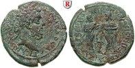 Bronze  Thrakien-Donaugebiet Nikopolis am Istros, Commodus, 177-192 f.v... 200,00 EUR  zzgl. 6,50 EUR Versand