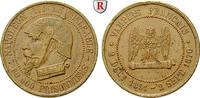 Messingmedaille 1870 Frankreich Regierung der Nationalen Verteidigung, ... 110,00 EUR  zzgl. 6,50 EUR Versand