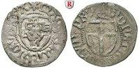 Schilling  Deutscher Orden Heinrich Reffle von Richtenberg, 1470-1477 s... 170,00 EUR inkl. gesetzl. MwSt., zzgl. 6,50 EUR Versand