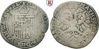 4 Schilling o.J. Werden und Helmstedt, Abtei Hugo Preutäus von Assindia... 190,00 EUR  zzgl. 6,50 EUR Versand
