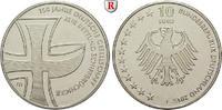 10 Euro 2015 J Gedenkprägungen 10 Euro 2015, J, Cu-Ni. 150 Jahre Deutsc... 14,50 EUR  zzgl. 6,50 EUR Versand
