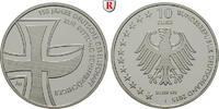 10 Euro 2015 J Gedenkprägungen 10 Euro 2015, J. 150 Jahre Deutsche Gese... 28,00 EUR  zzgl. 6,50 EUR Versand