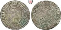 Batzen o.J. Konstanz, Bistum Hugo von Hohenlandenberg, 1496-1529 ss  60,00 EUR inkl. gesetzl. MwSt., zzgl. 6,50 EUR Versand