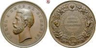 Bronze 376  Valens, 364-378 vz  110,00 EUR  zzgl. 6,50 EUR Versand