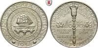 1/2 Dollar 1936 USA Gedenkprägungen st