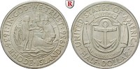 1/2 Dollar 1936 USA Gedenkprägungen f.st  120,00 EUR  zzgl. 6,50 EUR Versand