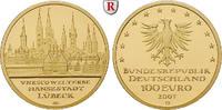 100 Euro 2007 nach unserer Wahl A- Gedenkprägungen 100 Euro 2007, nach ... 656,00 EUR  zzgl. 6,50 EUR Versand