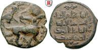 Dirham 599 AH = 1202-1203 Urtukiden von Maridin Nasir al-Din Urtuk Arsl... 150,00 EUR incl. VAT., +  10,00 EUR shipping