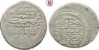 Doppeldirhem AH733 = 1332 Mongolen Ilkhaniden, Abu Said Bahadur ibn Ulj... 80,00 EUR incl. VAT., +  10,00 EUR shipping