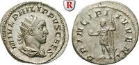 Bronze 82-96 Phrygien Kadi, Domitia, Frau des Domitianus, +150 ss, schw... 220,00 EUR  zzgl. 6,50 EUR Versand