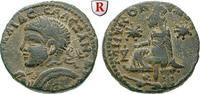 Bronze  Mesopotamien Edessa, Severus Alexander, 222-235 ss-vz  190,00 EUR inkl. gesetzl. MwSt., zzgl. 6,50 EUR Versand