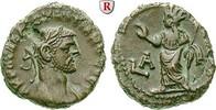 Tetradrachme Jahr 1 = 284/285 Ägypten Alexandria, Diocletianus, 284-305... 65,00 EUR inkl. gesetzl. MwSt., zzgl. 6,50 EUR Versand
